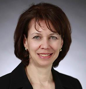 Ruth Benca, MD, PhD