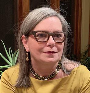 Martica Hall, PhD