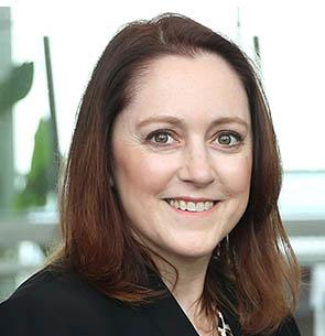 Susan Harbison, PhD
