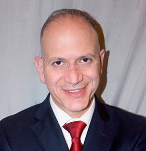 Chris Lettieri, MD