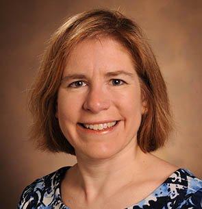 Beth Malow, MD