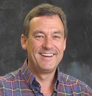 Drew Dawson, PhD