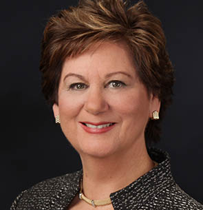 Terri Weaver, PhD, RN