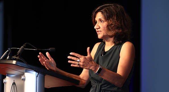 2019 keynote speaker amita sehgal